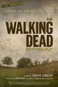 The Walking Dead Psychology