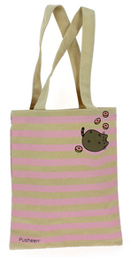 Pusheen® Tote Bag