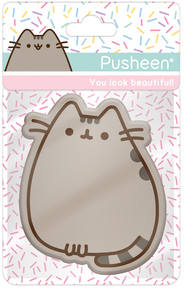Pusheen® Mirror