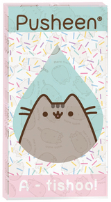Pusheen® Tissues
