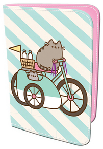 Pusheen® Pass Case