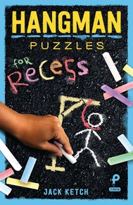 Hangman Puzzles for Recess