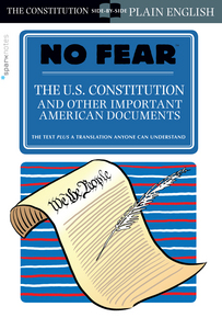 The U.S. Constitution and Other Important American Documents