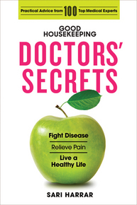 Good Housekeeping Doctors' Secrets