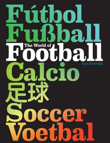 The World of Soccer