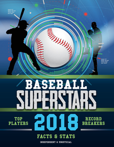Baseball Superstars 2018