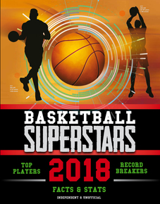 Basketball Superstars 2018