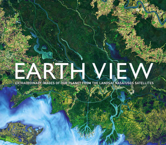 Earth View