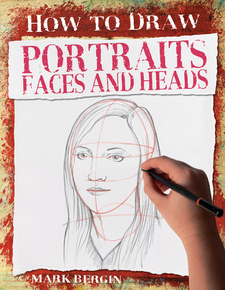 Portraits, Faces and Heads